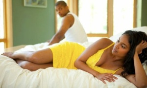 black-couple-laying-on-bed1