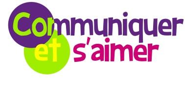 CommuniquerAimer3_light