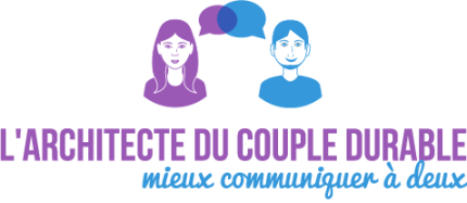 Larchitecte-du-couple-durable-4