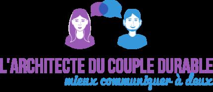 Larchitecte-du-couple-durable-4