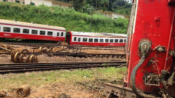 accident_ferroviere_cameroun_cantener_5_0