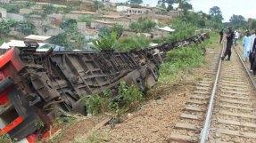 train_deraille_cameroon_train_derailment_670